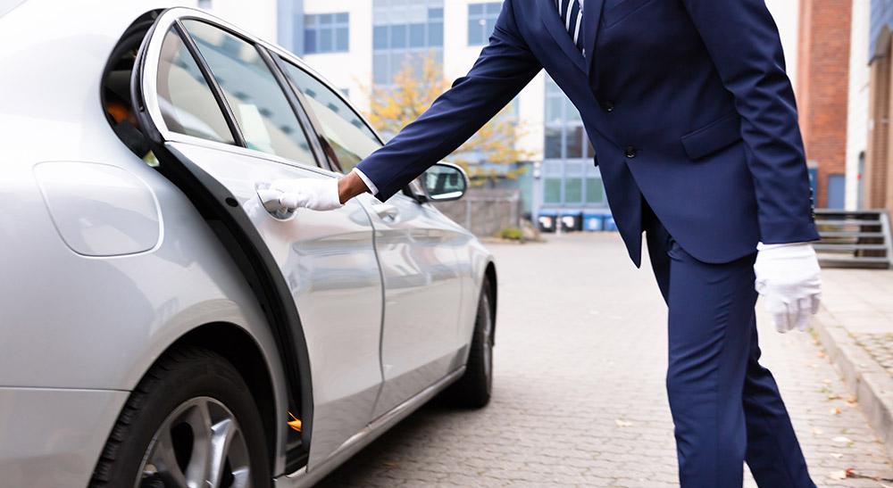 美高梅在线app网站汽车租赁