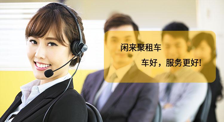 美高梅在线app网站美高梅60168qq公司